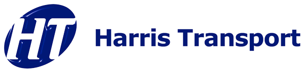 Harris Transport