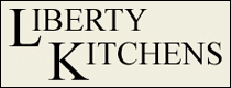 Liberty Kitchens