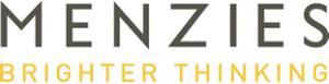 Menzies LLP Logo