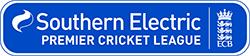 southern league premier