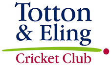 Totton & Eling Cricket Club