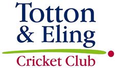 Totton & Eling Cricket Club