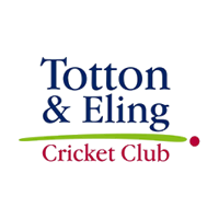 Totton & Eling Cricket Club News